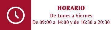 horario02