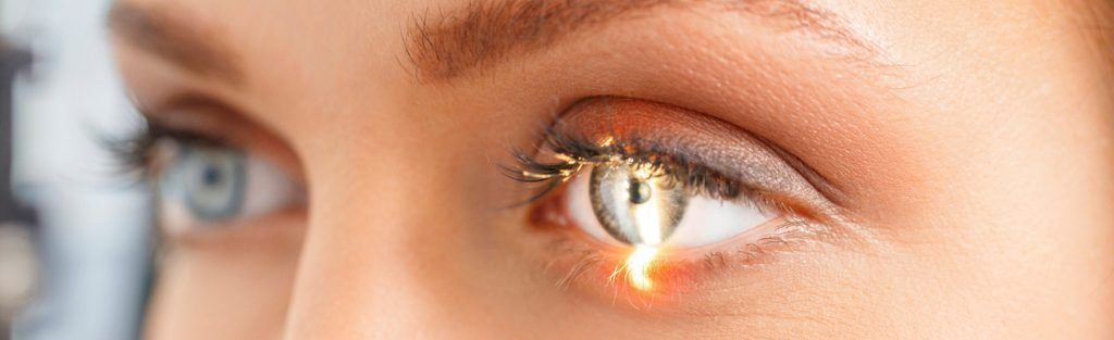 Glaucoma contenido-glaucoma-1024x313