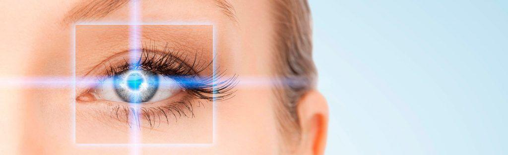 Cirugía refractiva contenido-laser-excimer-1024x313