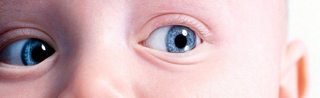 Ojo vago contenido-ojo-vago-1024x313