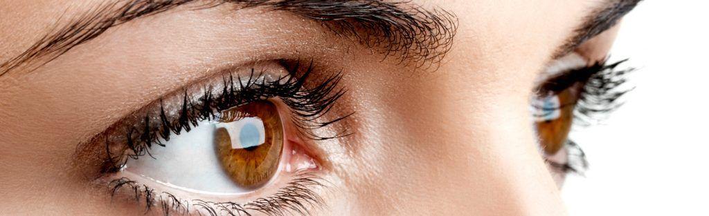 Conjuntivitis contenido-ojos-secos-1024x313