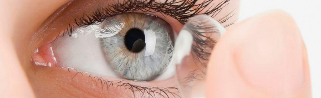 Control de la miopía: Ortoqueratología contenido-ortoqueratologia-1024x313