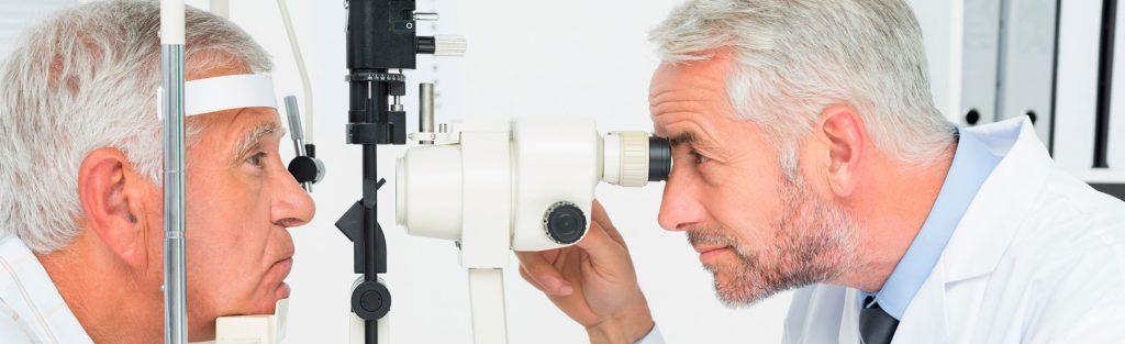 Tratamiento enfermedades retinianas contenido-presbicia-1024x313