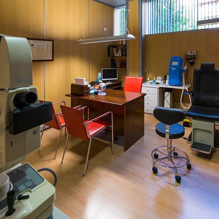 La Clínica fotos-clinica02
