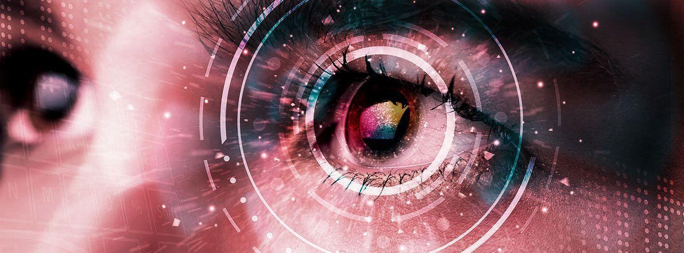 Inicio slide-oftalmocor-prueba