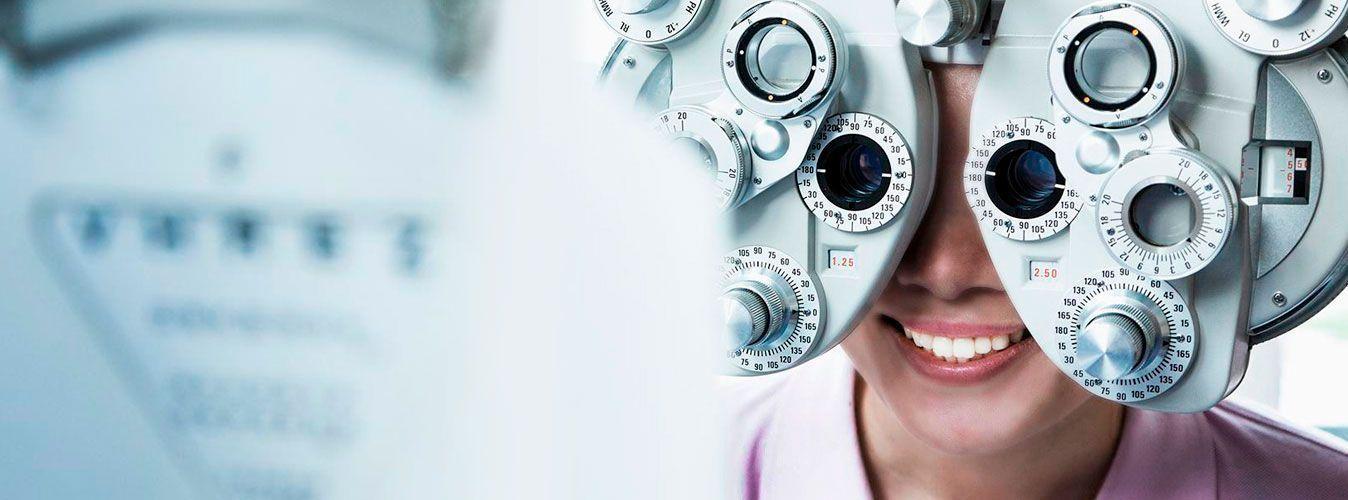 Inicio slide-oftalmocor-prueba02