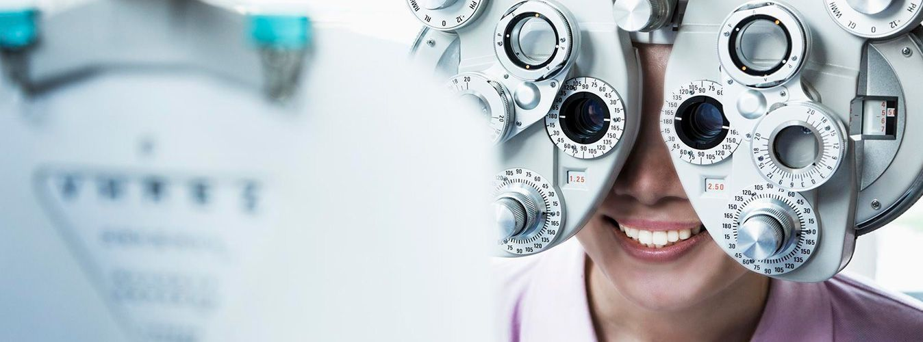Inicio slide-oftalmocor03