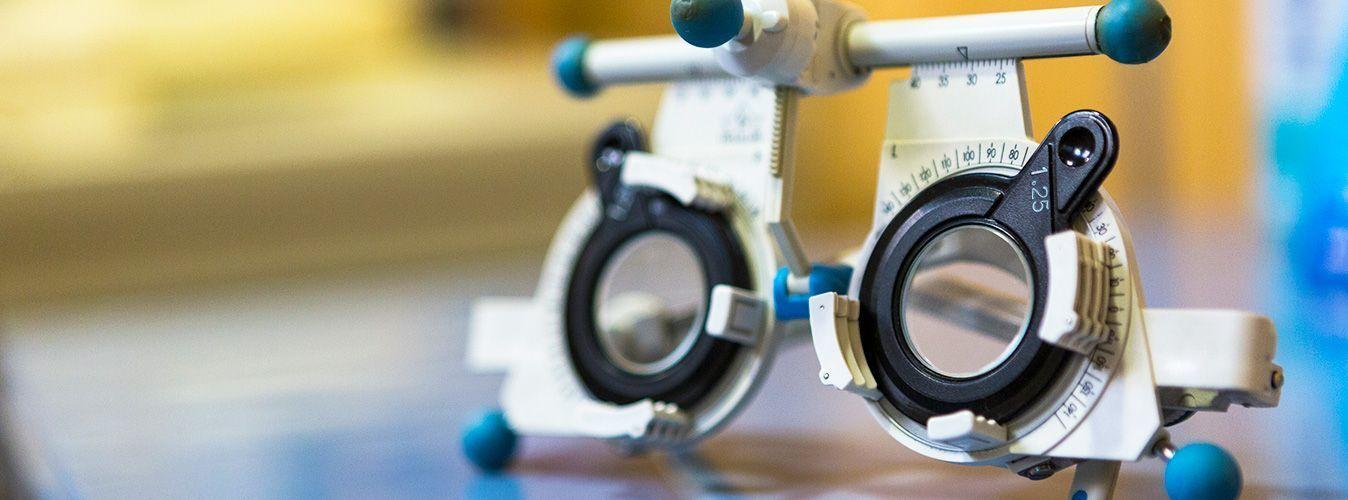Inicio slide-oftalmocor04