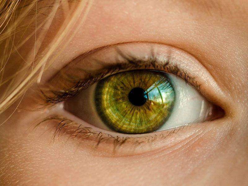 Enfermedades retinianas en Córdoba enfermedades-retinianas