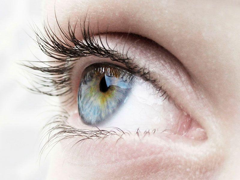 Glaucoma: tratamiento en Córdoba glaucoma
