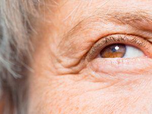 Enfermedades oculares relacionadas con la diabetes